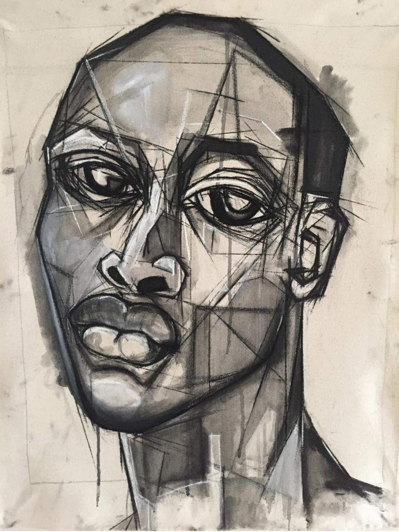 OLUSEYE - ART