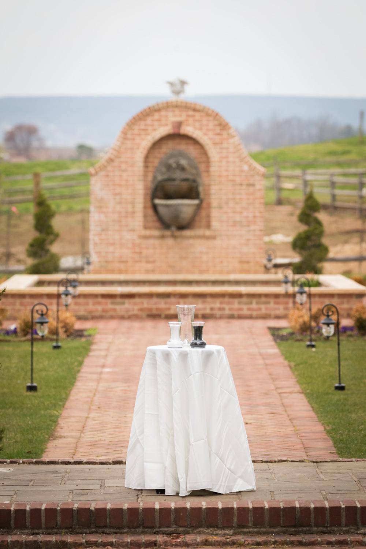 donado wedding (340 of 2735).jpg
