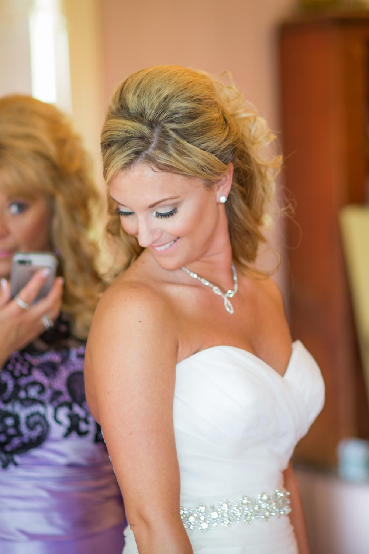 donado wedding (365 of 2735).jpg