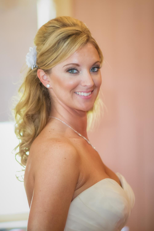 donado wedding (377 of 2735).jpg