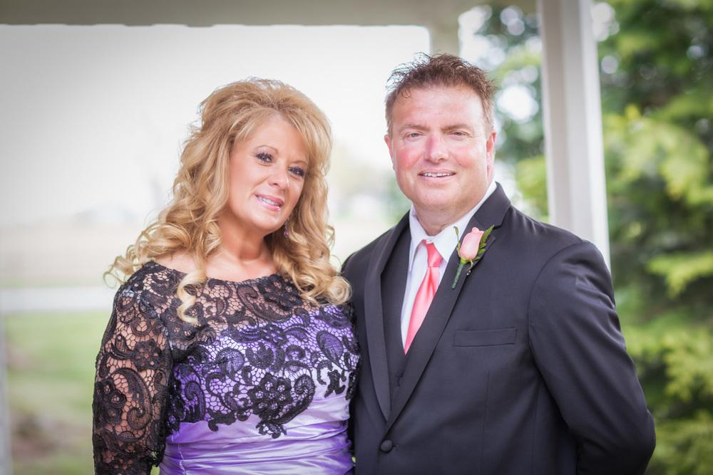 donado wedding (557 of 2735).jpg