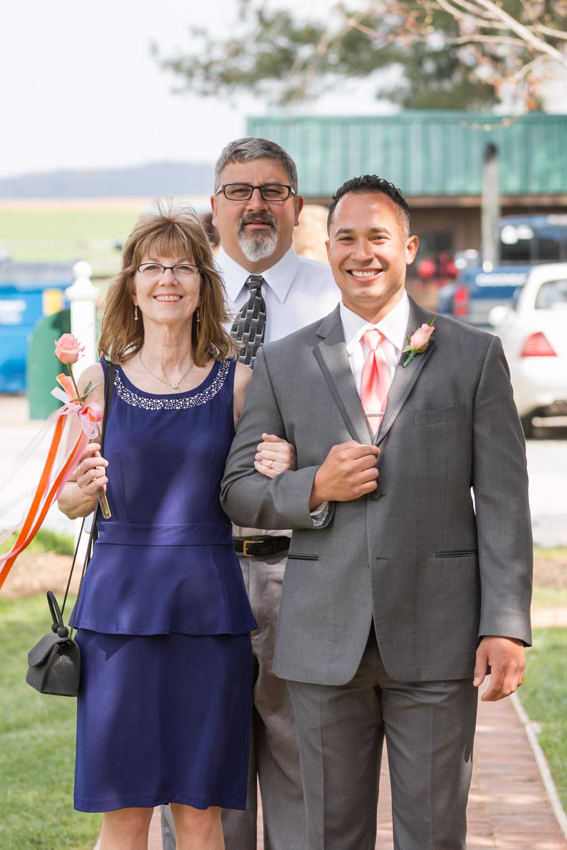 donado wedding (827 of 2735).jpg