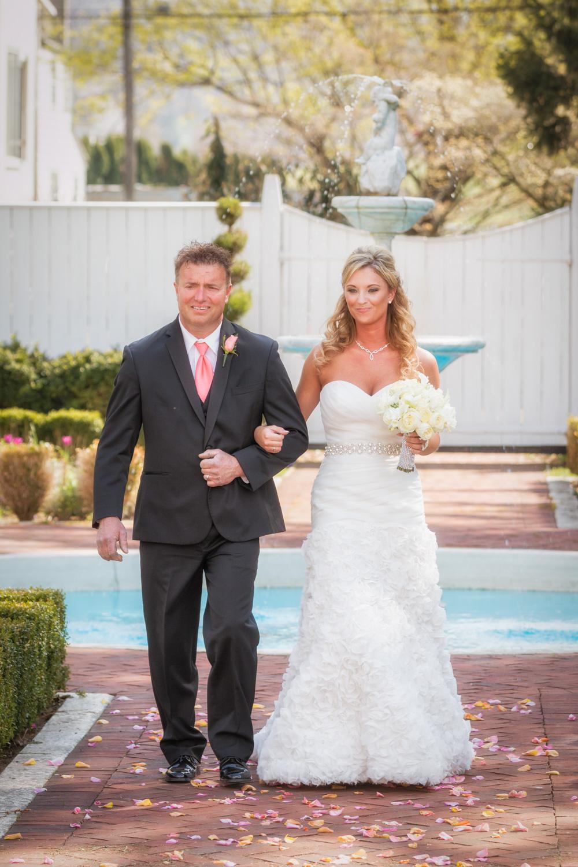 donado wedding (954 of 2735).jpg