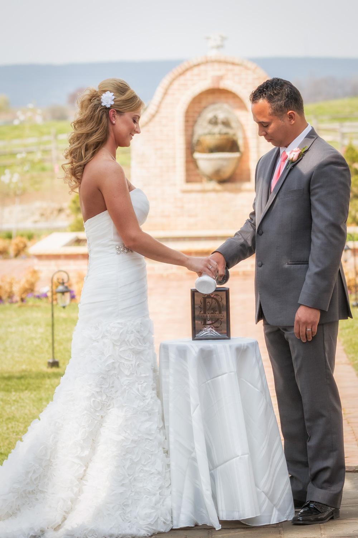 donado wedding (1159 of 2735).jpg