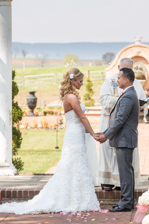 donado wedding (1073 of 2735).jpg
