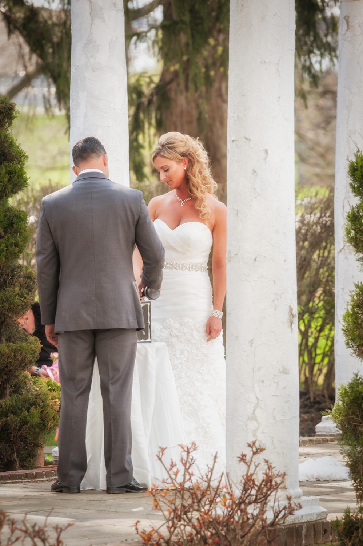donado wedding (1168 of 2735).jpg