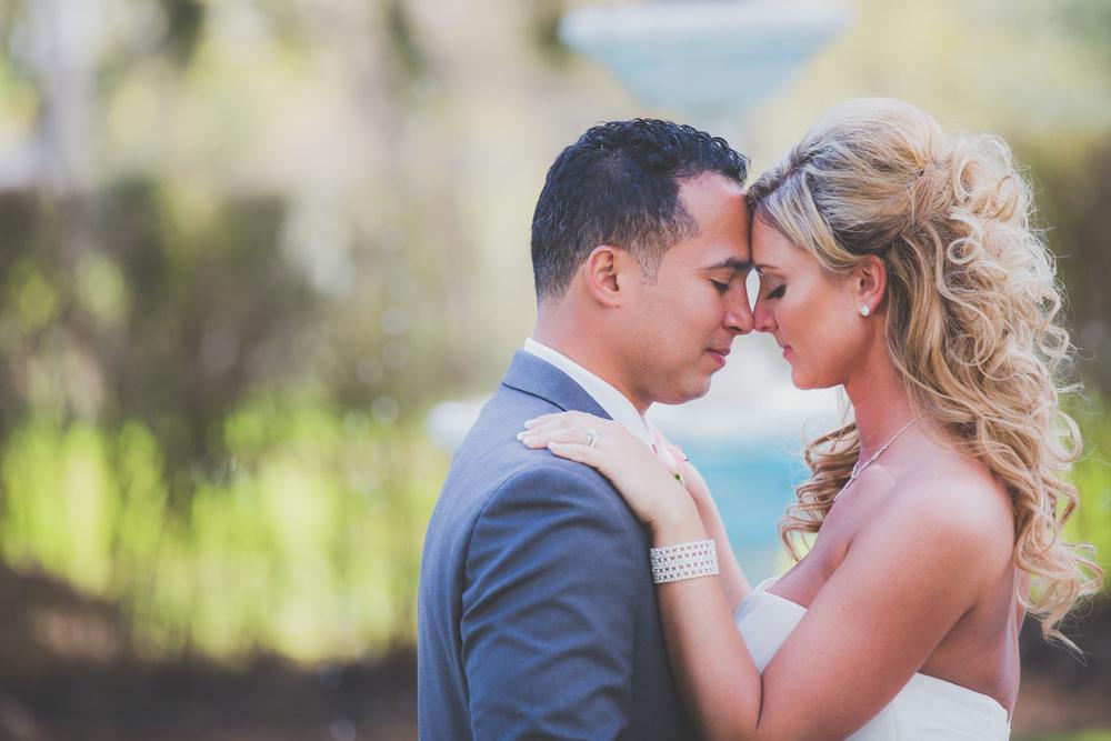donado wedding (2026 of 2735).jpg