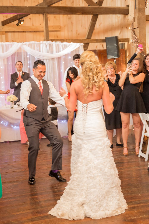 donado wedding (2240 of 2735).jpg