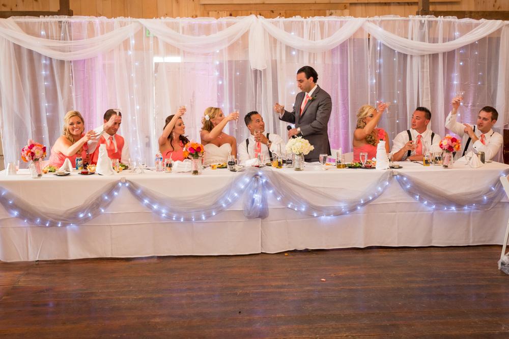 donado wedding (2310 of 2735).jpg