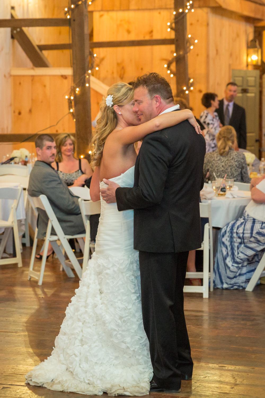 donado wedding (2388 of 2735).jpg