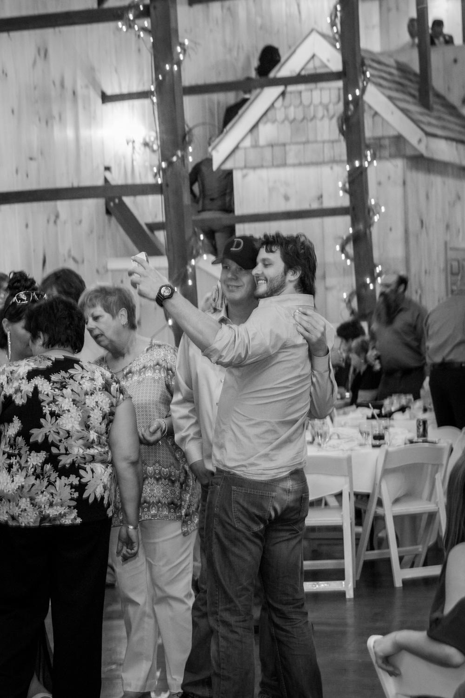 donado wedding (2521 of 2735).jpg