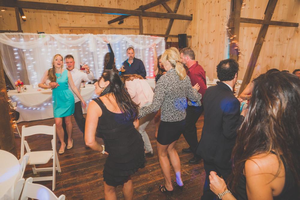 donado wedding (2639 of 2735).jpg