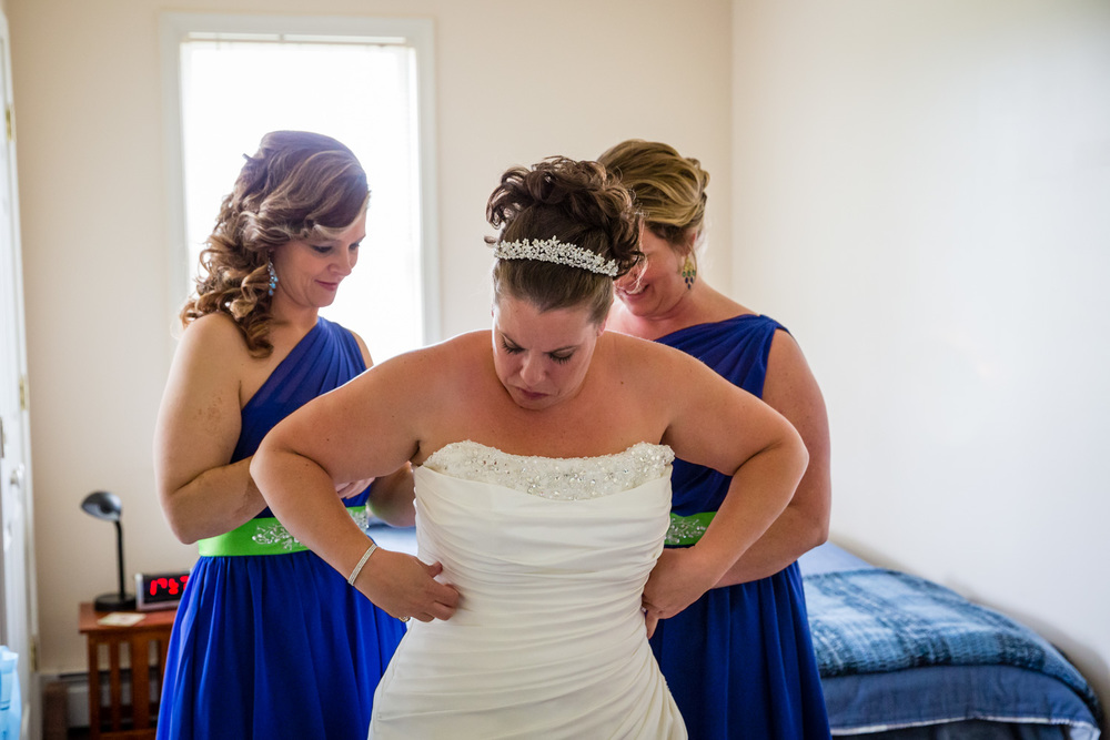 Mills_Wedding (38 of 401).jpg