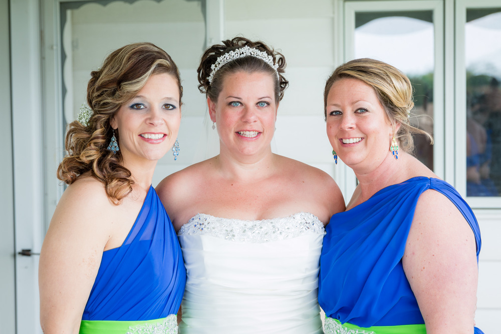 Mills_Wedding (76 of 401).jpg