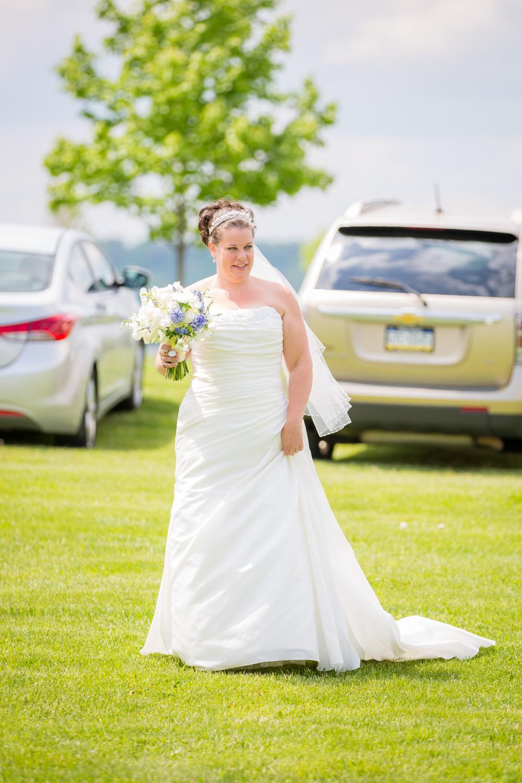 Mills_Wedding (139 of 401).jpg