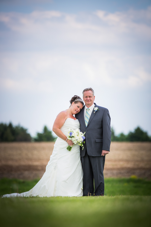 Mills_Wedding (280 of 401).jpg