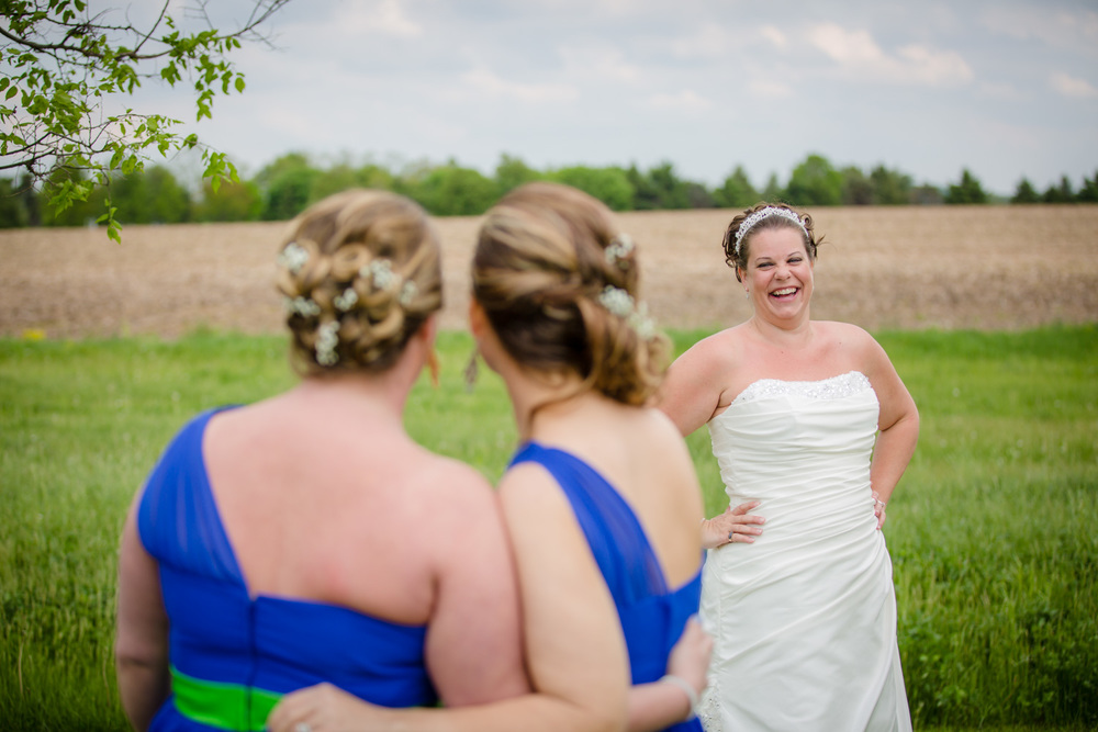 Mills_Wedding (381 of 401).jpg