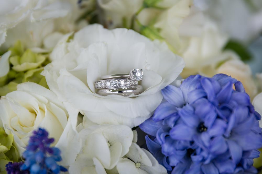 Mills_Wedding (48 of 401).jpg