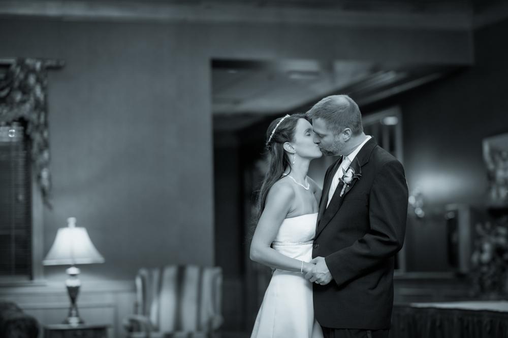 2014_11_21_Stoltzfus_Wedding (0409 of 0433).jpg