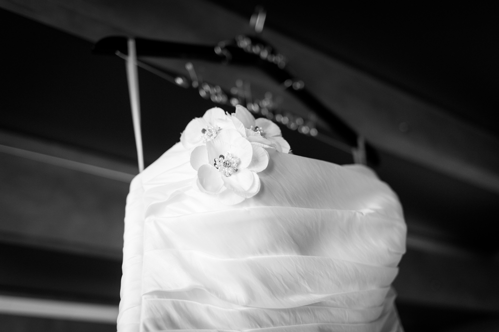 2014_12_06_Heitland_Wedding_00071.jpg