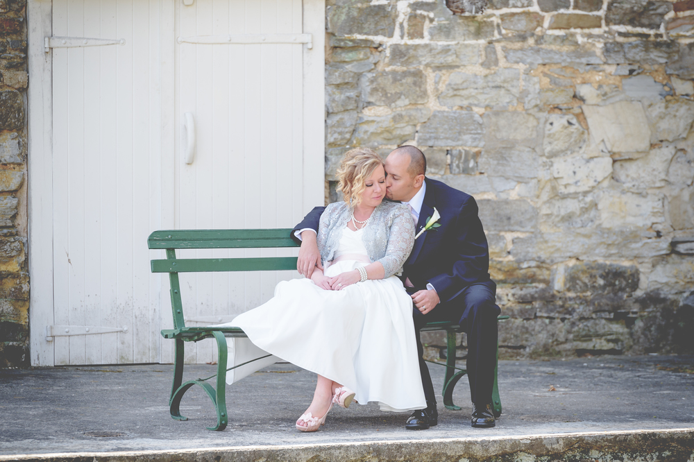 20150424_Edwards_Wedding_(0236_of_0355).jpg
