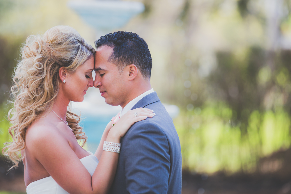 donado wedding (2026 of 2735)-Edit.jpg
