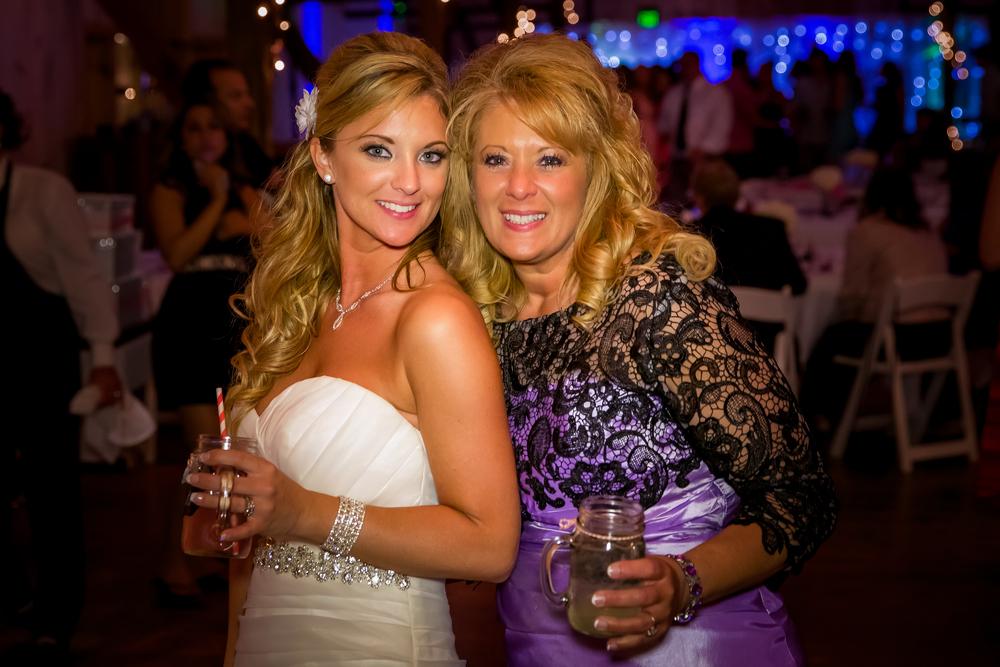 donado wedding (2704 of 2735).jpg