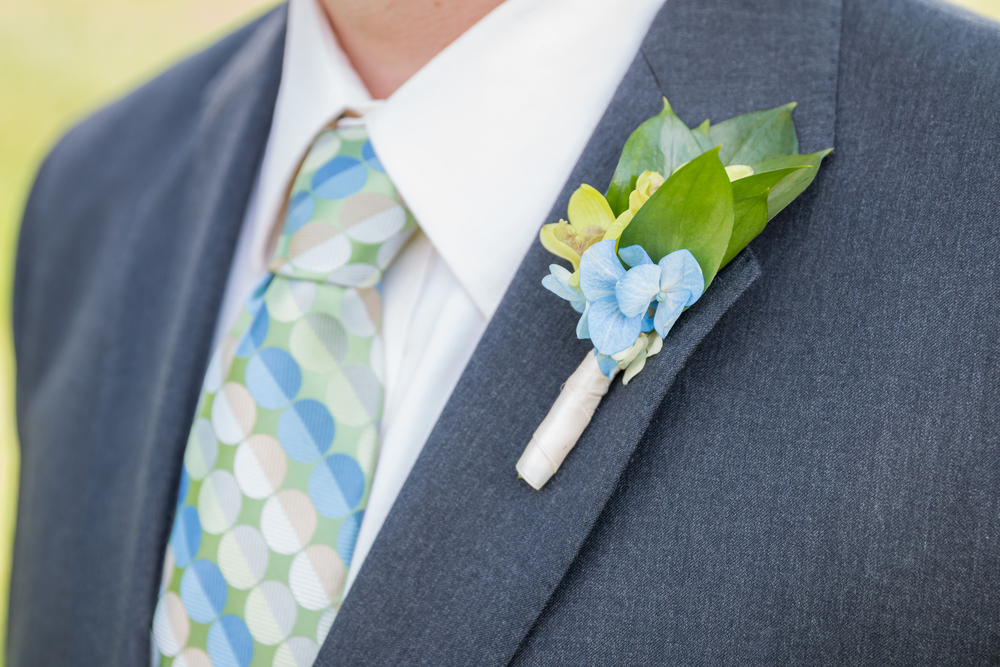 Mills_Wedding (105 of 401).jpg