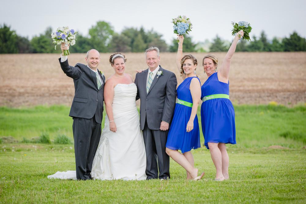 Mills_Wedding (301 of 401).jpg
