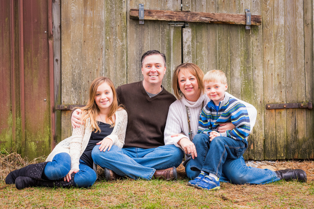 2014_12_Garvey_Family (21 of 30).jpg