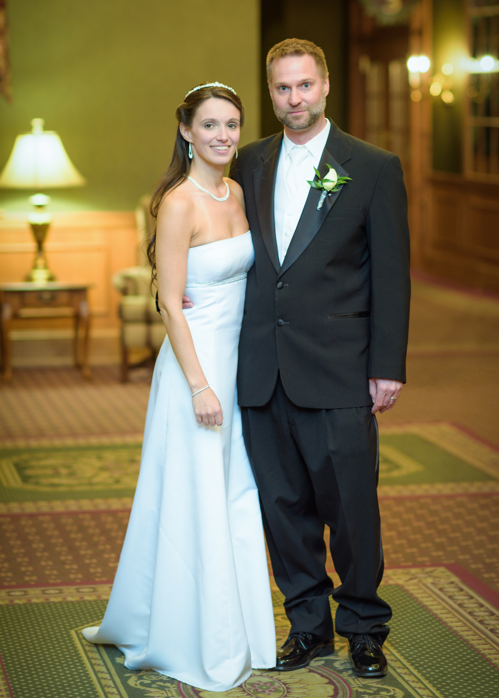 2014_11_21_Stoltzfus_Wedding (0389 of 0433).jpg