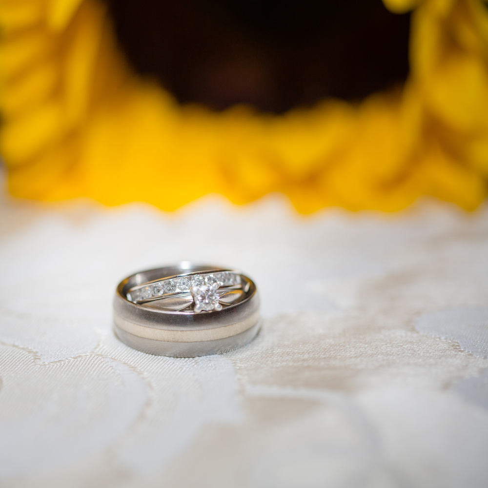 2015_08_15_Bassler_Wedding_(0241_of_0260).jpg