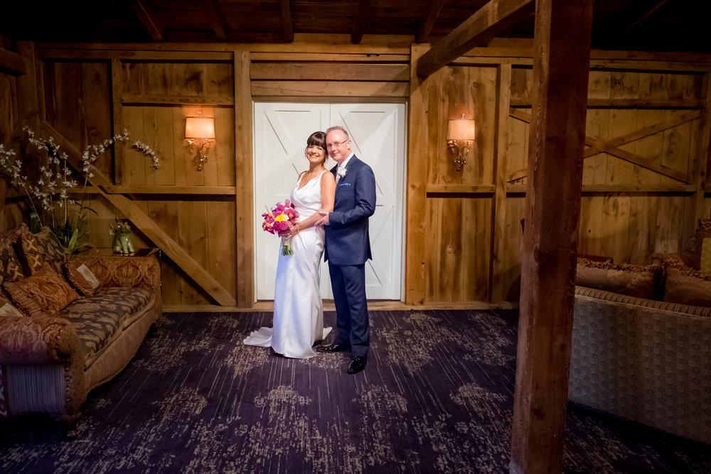2016_07_30_Blastland_Wedding (0291 of 0415).jpg