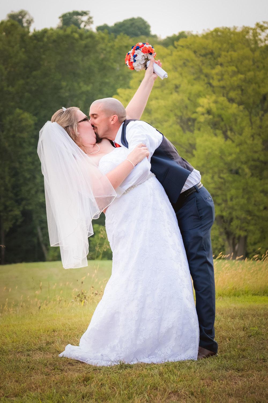 2016_09_10_Brown_Wedding (424 of 584).jpg