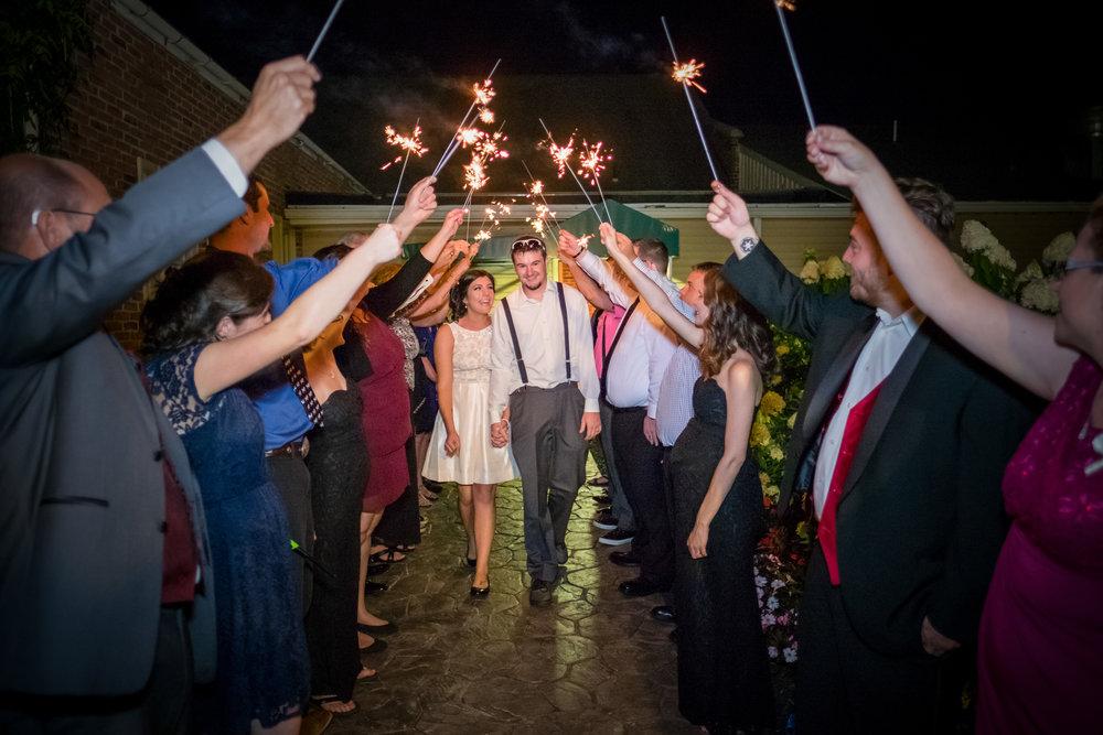 2016_08_07_Kreider_Wedding (0651 of 0658).jpg