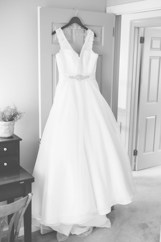 2016-06-11_Ammons_Wedding (0006 of 0444).jpg