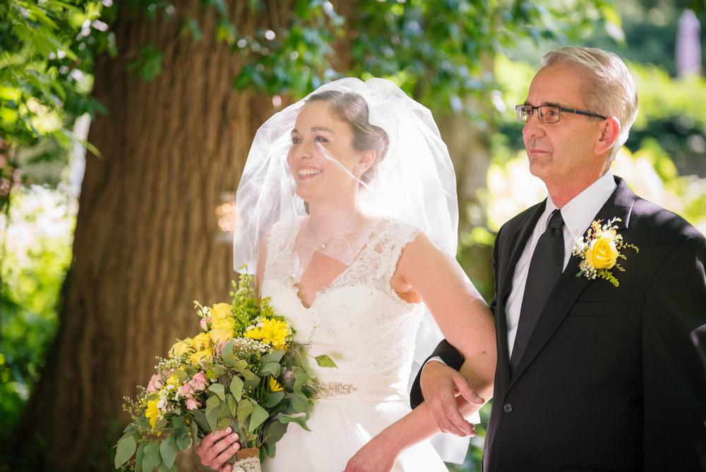 2016-06-11_Ammons_Wedding (0123 of 0444).jpg