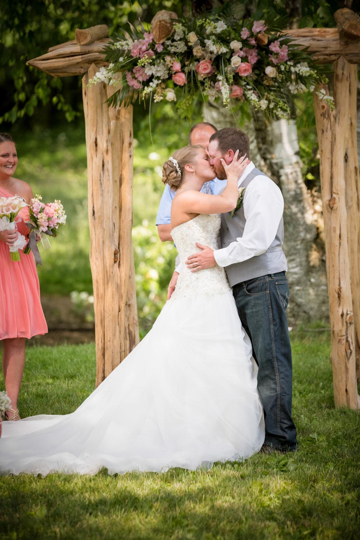 2016-06-11_Pannebecker_Wedding (0293 of 0699).jpg