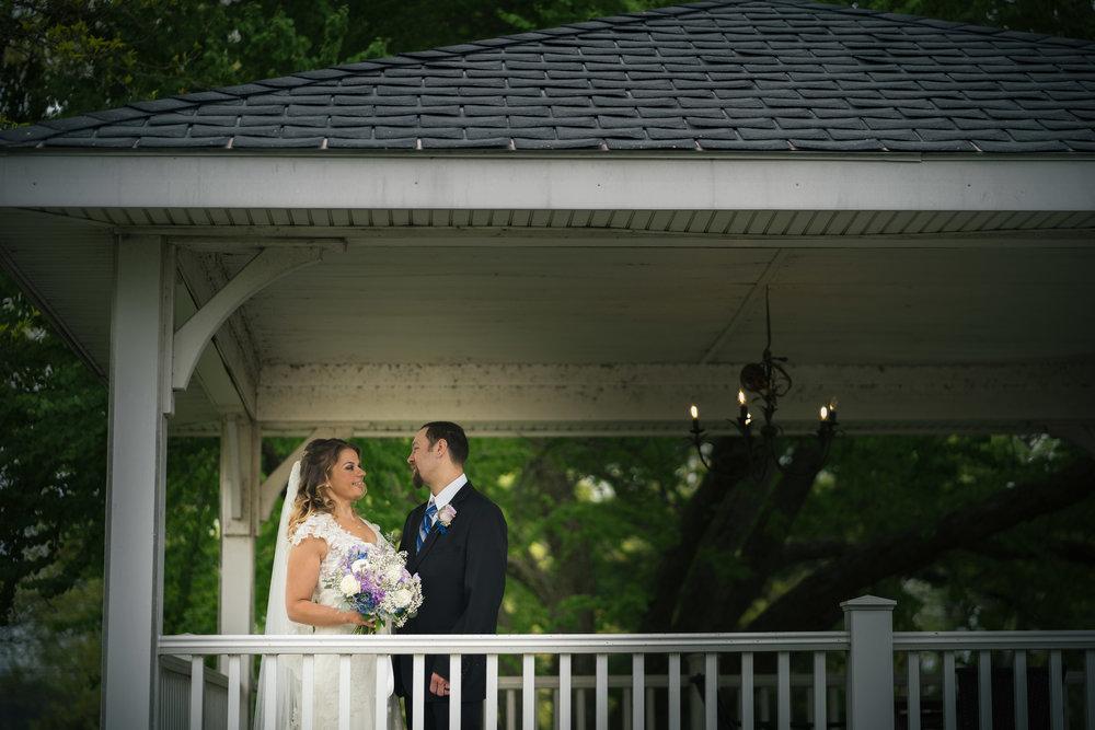 2018-05-05_Habecker_Wedding_(0634 of 0972).jpg