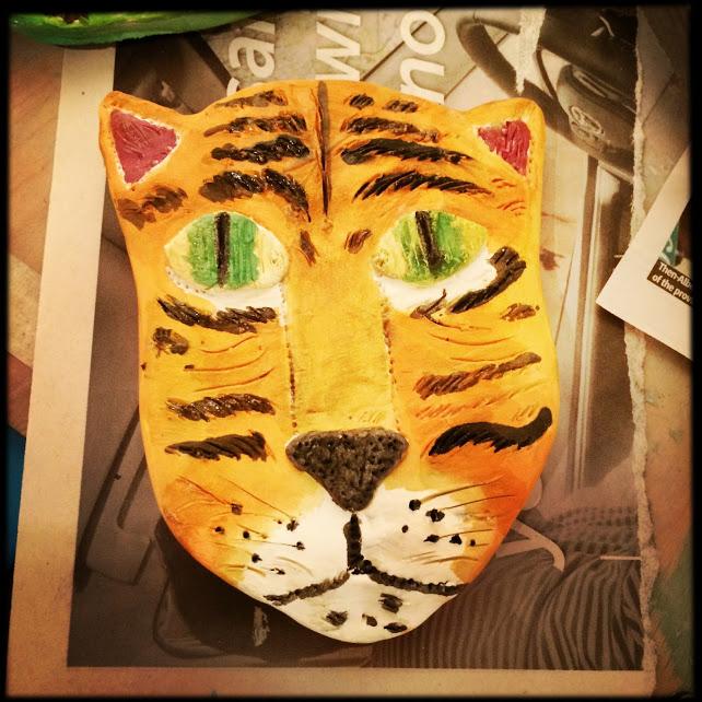clay animal mask.JPG