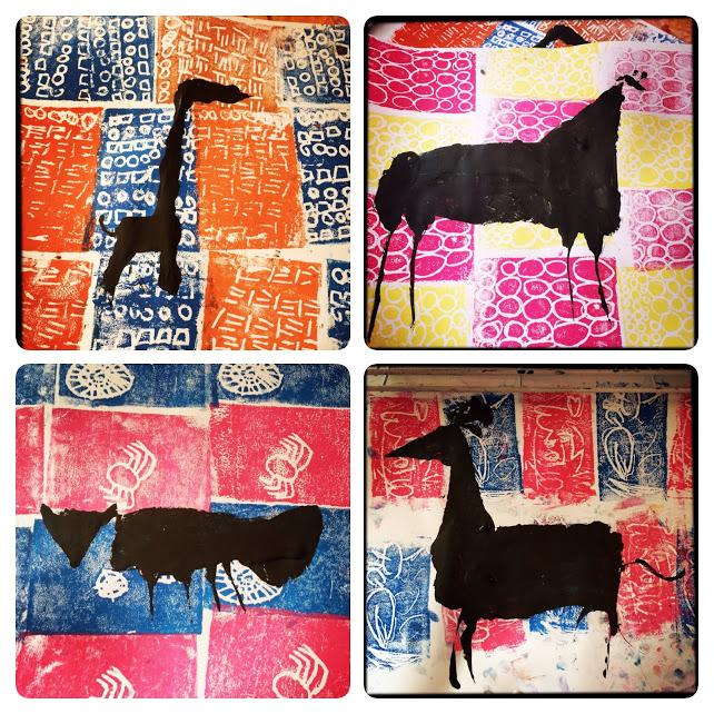 animal art stencils.JPG