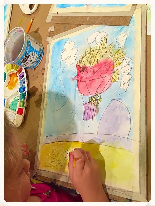 pufferfish painting start with art.jpg