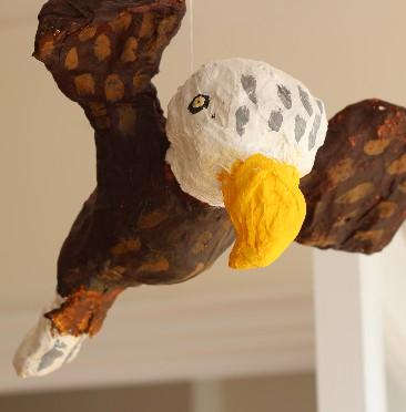 plaster eagle.jpg