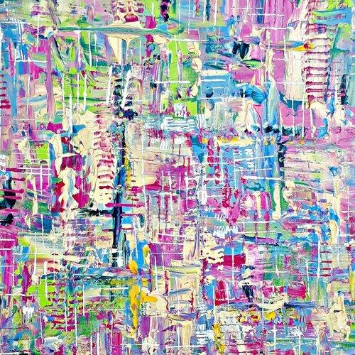 Catherine+layered+abstract.jpg