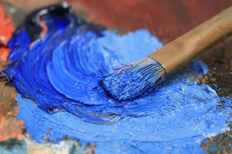 blue+paint+with+brush.jpg