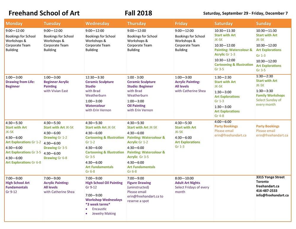 Fall 2018 course schedule.jpg