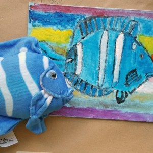 fish stuffie portrait.jpg