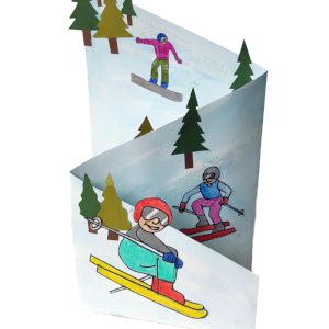 skiing diorama_clipped_rev_3.png