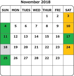 november-2018.jpg