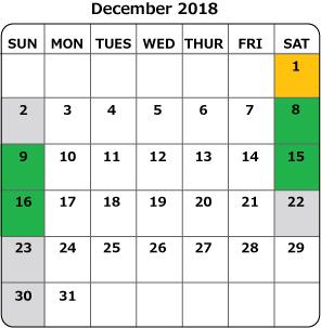 december-2018.jpg